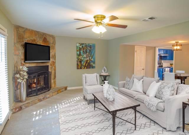 713 Clearwater Ct, Nashville, TN 37217 (MLS #RTC2087251) :: Village Real Estate