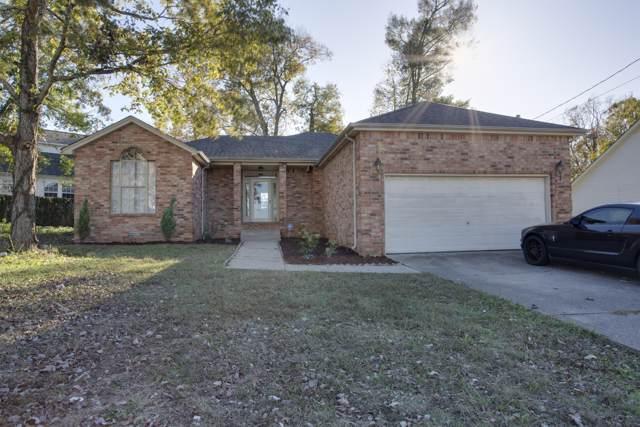 622 Rocky Ridge Cir, La Vergne, TN 37086 (MLS #RTC2088641) :: RE/MAX Homes And Estates