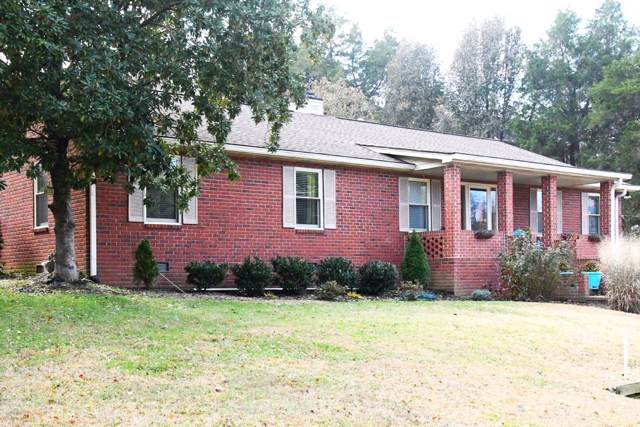 920 Kelly June Dr, Mount Juliet, TN 37122 (MLS #RTC2091875) :: Christian Black Team