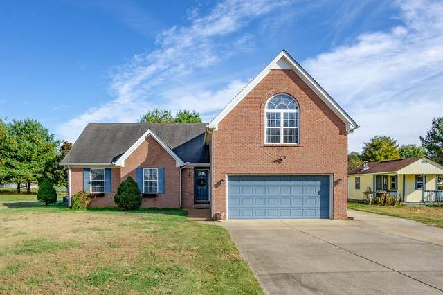 4080 Carson Ct, Chapel Hill, TN 37034 (MLS #RTC2096479) :: Oak Street Group