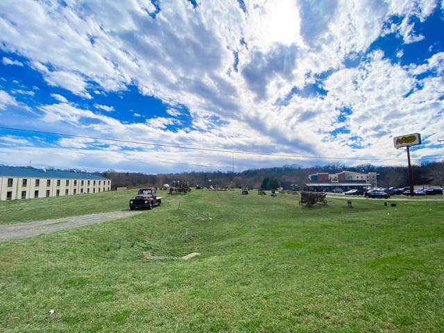 0 Bear Creek Pike, Columbia, TN 38401 (MLS #RTC2097728) :: Maples Realty and Auction Co.