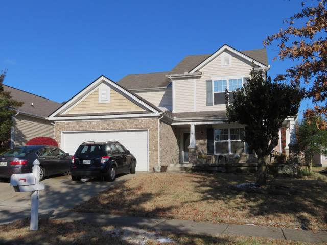 204 Ivy Hill Ln, Goodlettsville, TN 37072 (MLS #RTC2099056) :: CityLiving Group