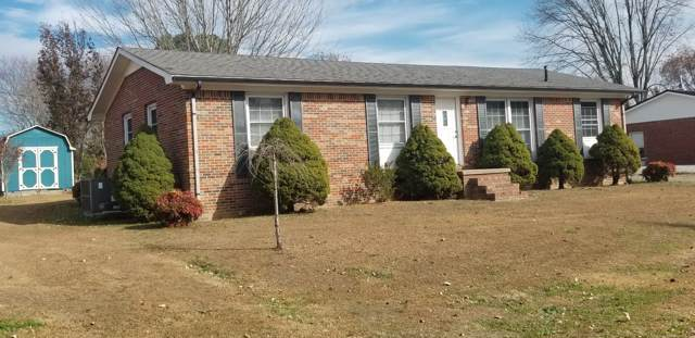 115 Campbell Ln, Smithville, TN 37166 (MLS #RTC2101681) :: Village Real Estate