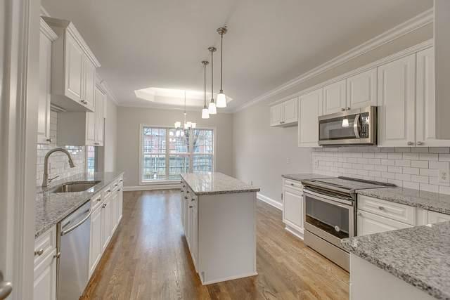 2323 Calderwood Ct, Murfreesboro, TN 37130 (MLS #RTC2103068) :: Village Real Estate