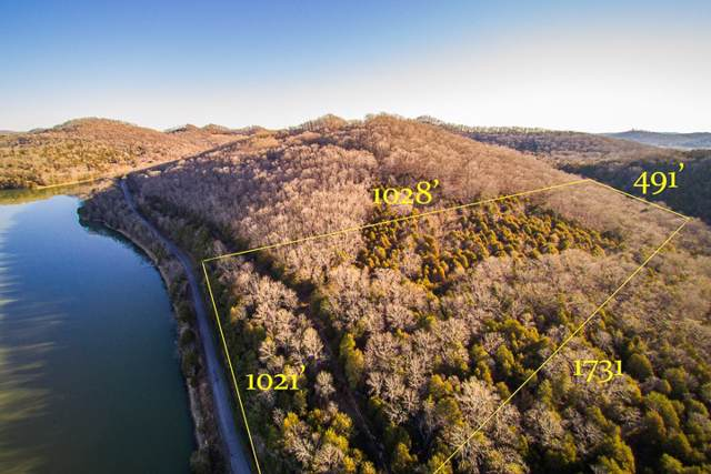 0 Mcclures Bend Ln, Carthage, TN 37030 (MLS #RTC2103086) :: Village Real Estate