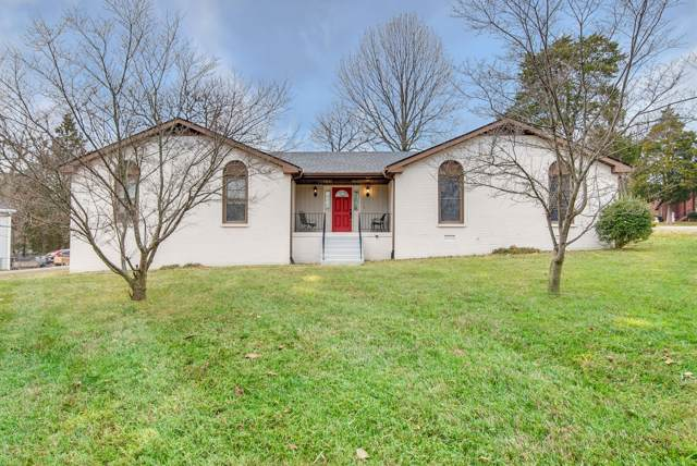 513 Belgium Dr, Hermitage, TN 37076 (MLS #RTC2106208) :: Berkshire Hathaway HomeServices Woodmont Realty
