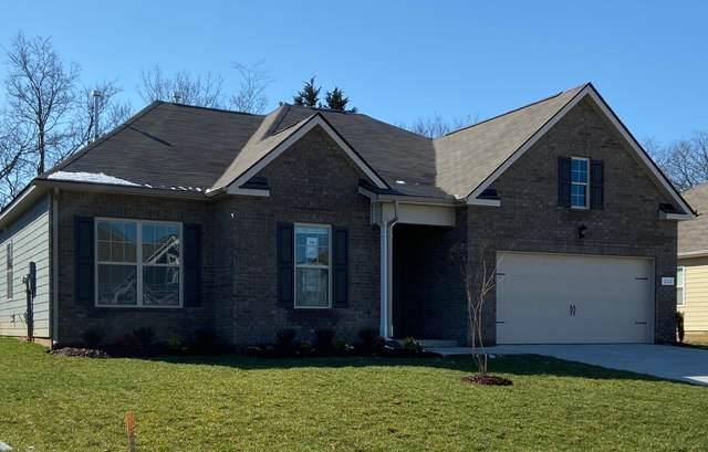 212 Princeton Dr, Lebanon, TN 37087 (MLS #RTC2112082) :: Village Real Estate