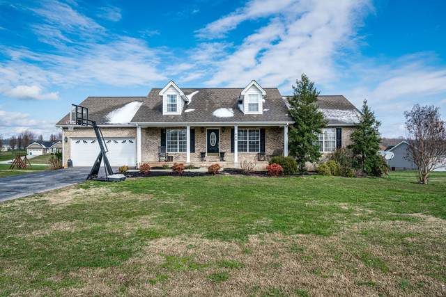 480 Golden Cir, Cookeville, TN 38506 (MLS #RTC2115018) :: Nashville on the Move