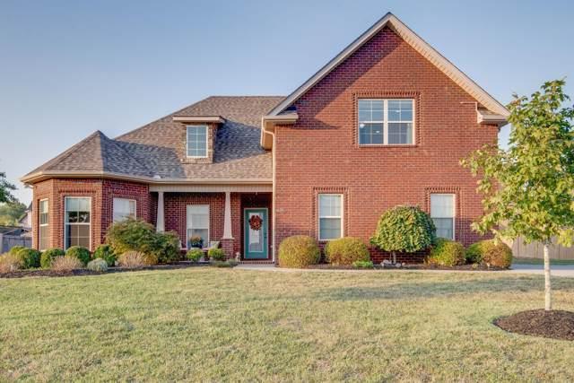 4120 Stony Point Dr, La Vergne, TN 37086 (MLS #RTC2115084) :: John Jones Real Estate LLC