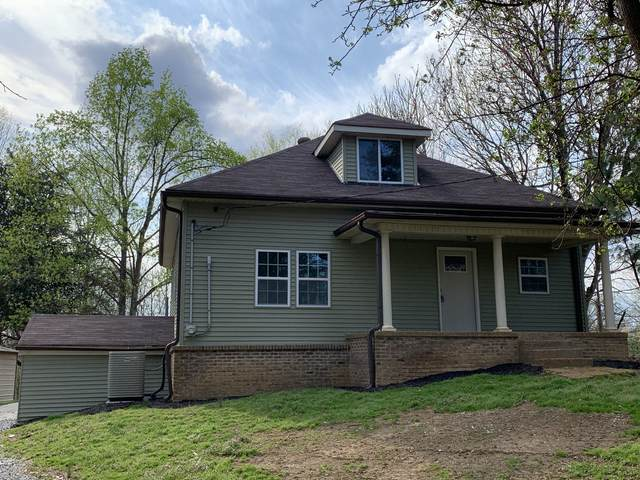 862 Cookeville Hwy, Elmwood, TN 38560 (MLS #RTC2115987) :: REMAX Elite
