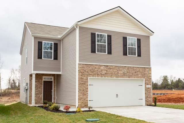 9203 War Eagles Way, Ashland City, TN 37015 (MLS #RTC2119011) :: DeSelms Real Estate
