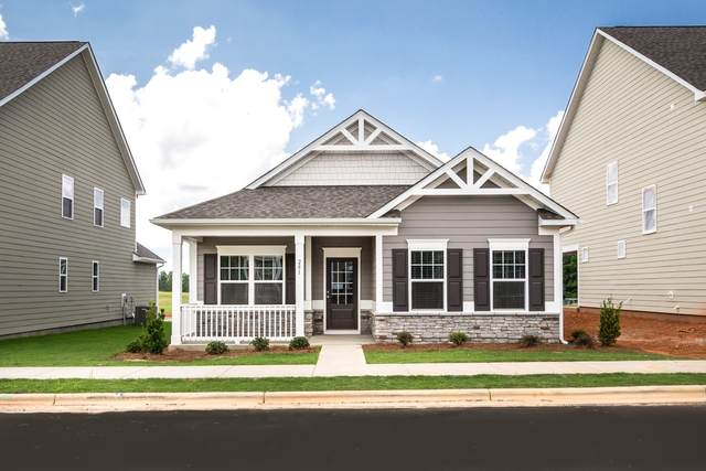 30 Brickway Drive, Nashville, TN 37207 (MLS #RTC2122432) :: Armstrong Real Estate