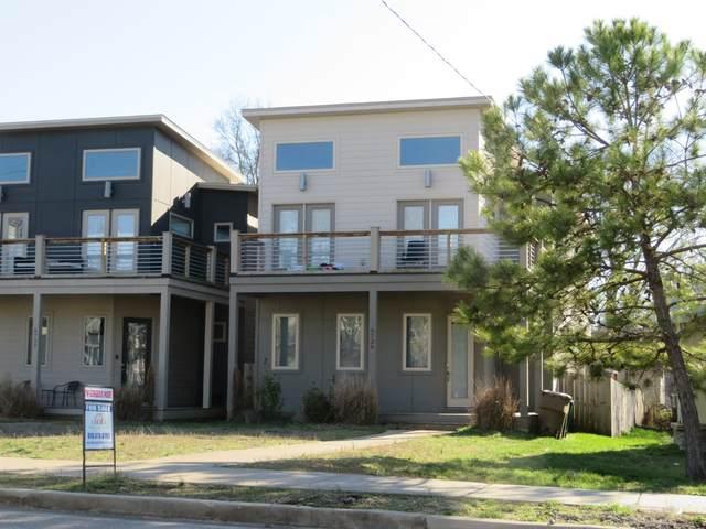 5729 Morrow Rd, Nashville, TN 37209 (MLS #RTC2123375) :: Ashley Claire Real Estate - Benchmark Realty