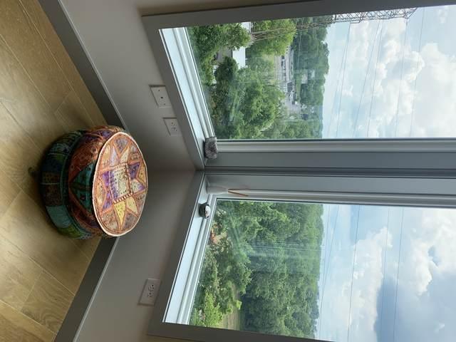 400 Herron Dr #104, Nashville, TN 37210 (MLS #RTC2129952) :: Village Real Estate