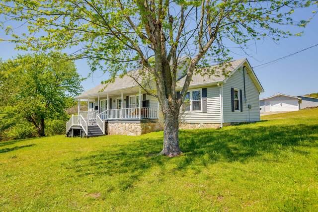 305 Serenity Ln, Readyville, TN 37149 (MLS #RTC2130346) :: RE/MAX Homes And Estates