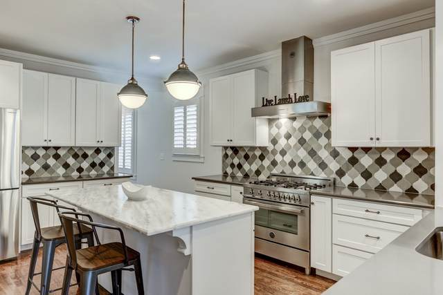 2121 W Linden Ave, Nashville, TN 37212 (MLS #RTC2131030) :: Armstrong Real Estate
