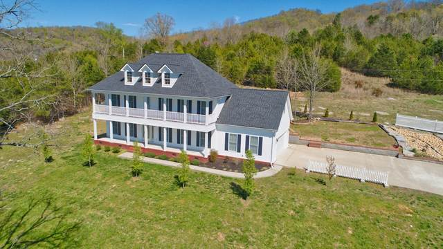 5207 Bradyville Rd, Readyville, TN 37149 (MLS #RTC2133851) :: RE/MAX Homes And Estates