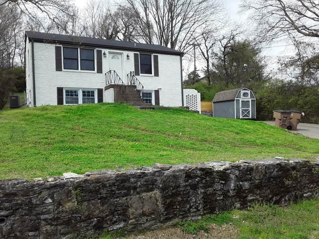 330 Elysian Fields Rd, Nashville, TN 37211 (MLS #RTC2134689) :: Village Real Estate