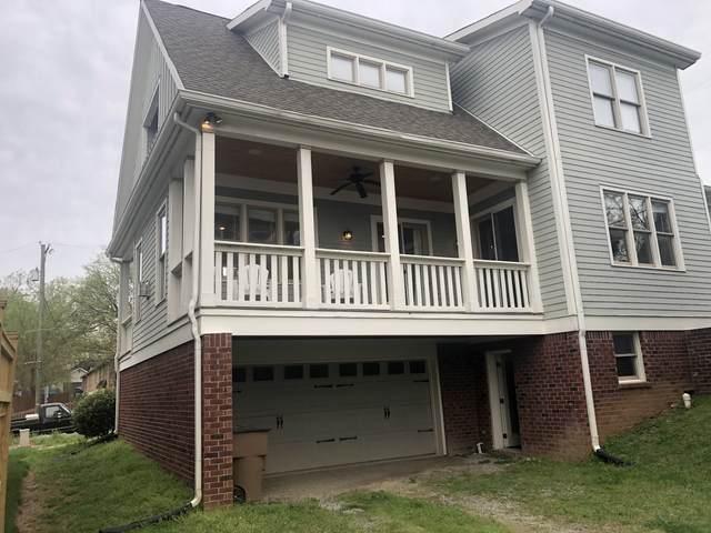 820 Shelby Ave, Nashville, TN 37206 (MLS #RTC2136176) :: CityLiving Group