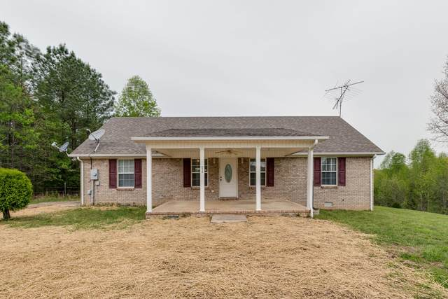 213 Brook Ln, Lawrenceburg, TN 38464 (MLS #RTC2138442) :: Nashville on the Move