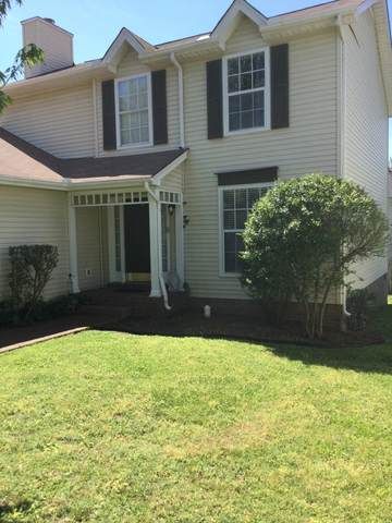 3425 Calais Circle, Antioch, TN 37013 (MLS #RTC2140224) :: The Helton Real Estate Group