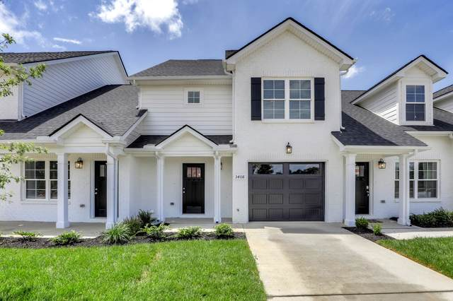 3214 Clemons Cir, Murfreesboro, TN 37128 (MLS #RTC2149403) :: Village Real Estate