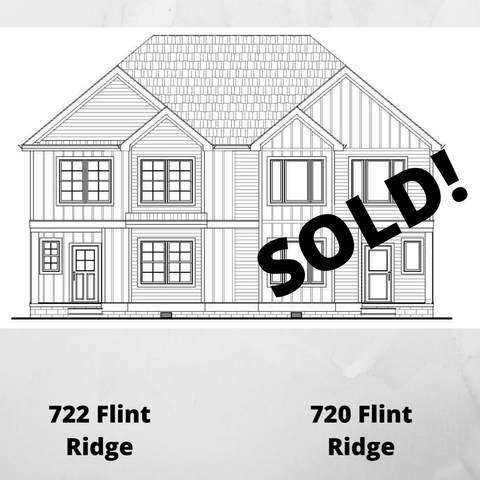 722 Flint Ridge Dr Left, Whites Creek, TN 37189 (MLS #RTC2152900) :: Village Real Estate