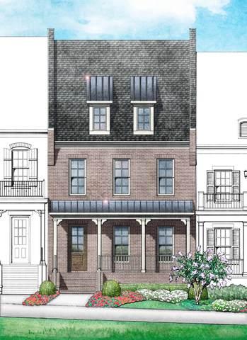 3036 Hathaway Street, Wh # 1912, Franklin, TN 37064 (MLS #RTC2157960) :: Village Real Estate