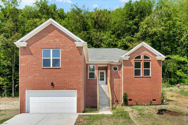 209 Indian Summer Ct, Nashville, TN 37207 (MLS #RTC2163171) :: Ashley Claire Real Estate - Benchmark Realty