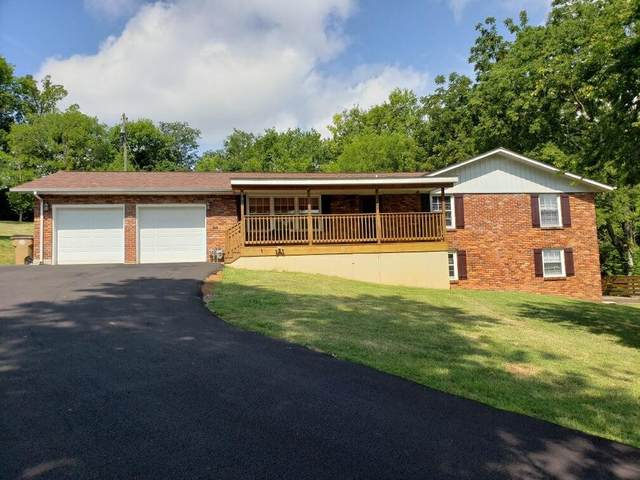 136 Port Drive, Madison, TN 37115 (MLS #RTC2164245) :: Your Perfect Property Team powered by Clarksville.com Realty