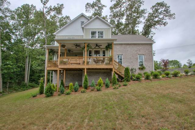 502 Aberdeen Way, Burns, TN 37029 (MLS #RTC2164306) :: Village Real Estate