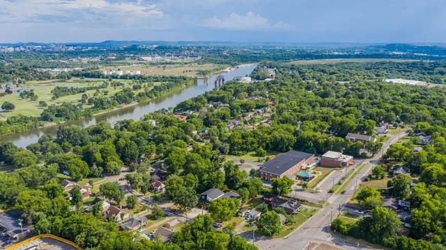 3109 River Dr, Nashville, TN 37218 (MLS #RTC2170224) :: The Group Campbell