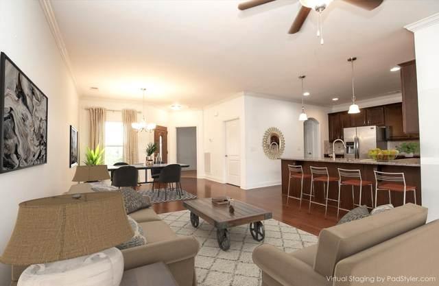 104 Bellingdon Dr, Gallatin, TN 37066 (MLS #RTC2177761) :: Village Real Estate