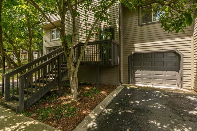 109 Summit Ridge Ct, Nashville, TN 37215 (MLS #RTC2178861) :: FYKES Realty Group