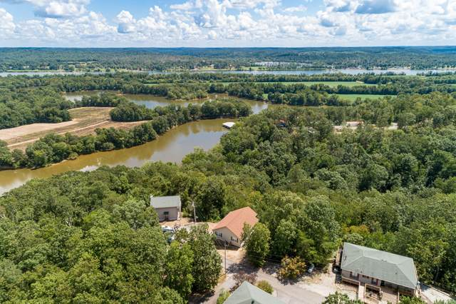 390 Lakeview Ln, Sugar Tree, TN 38380 (MLS #RTC2184942) :: Nashville on the Move