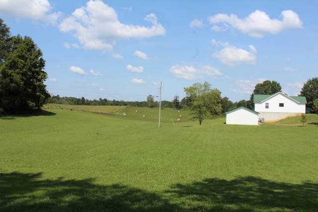 373 Friendship Dr, Rock Island, TN 38581 (MLS #RTC2187417) :: Village Real Estate