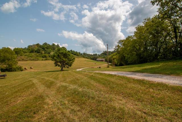 1735 Hatchett Hollow Rd, Cornersville, TN 37047 (MLS #RTC2189139) :: Village Real Estate