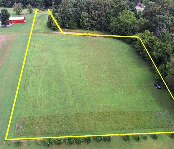 822 Clearview Rd, Cottontown, TN 37048 (MLS #RTC2189175) :: RE/MAX Homes And Estates