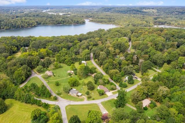 311 Wildlife Rd, Dover, TN 37058 (MLS #RTC2190112) :: Village Real Estate