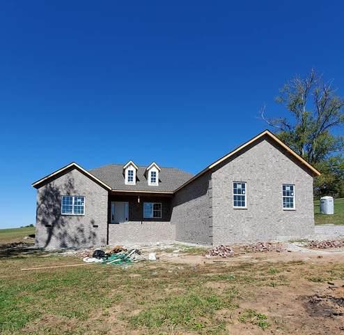 196 Collins Run, Mc Minnville, TN 37110 (MLS #RTC2191854) :: Village Real Estate