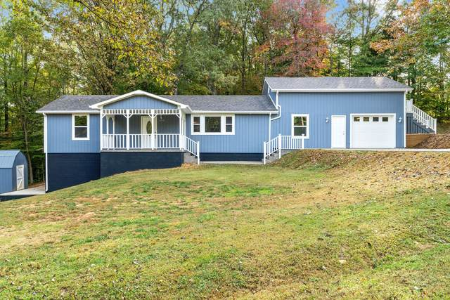 3248 Bell St, Ashland City, TN 37015 (MLS #RTC2194112) :: Village Real Estate