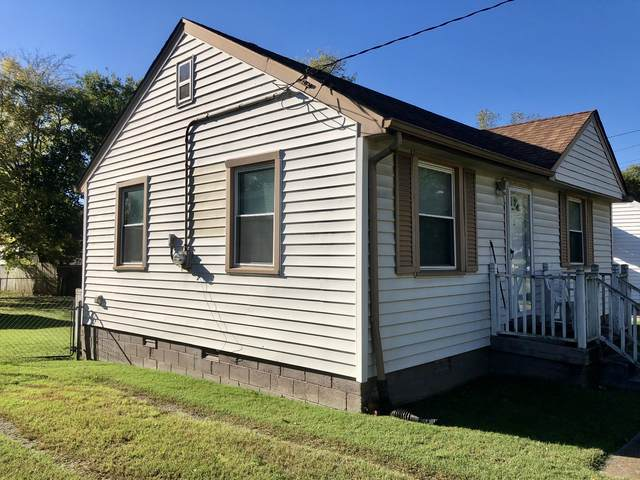 705 Morrow Rd, Nashville, TN 37209 (MLS #RTC2197456) :: Village Real Estate