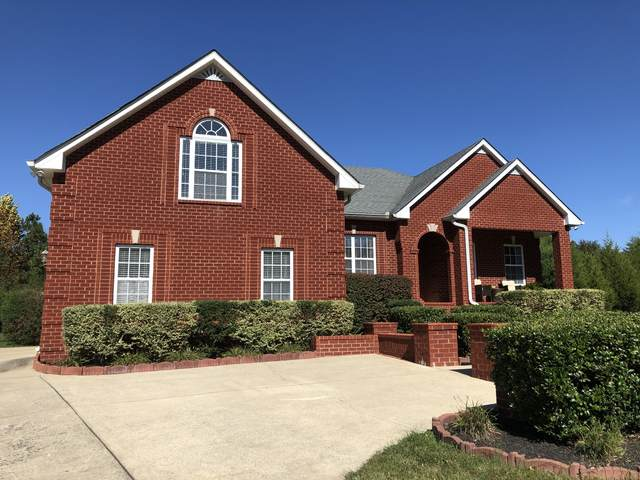 1005 Goldfinch Trl, Portland, TN 37148 (MLS #RTC2198055) :: Nashville on the Move
