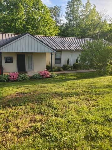 1829 Hwy 12 North, Ashland City, TN 37015 (MLS #RTC2199672) :: Real Estate Works