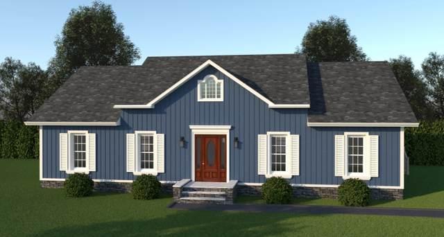 735 Mcelroy Rd, Readyville, TN 37149 (MLS #RTC2199866) :: John Jones Real Estate LLC