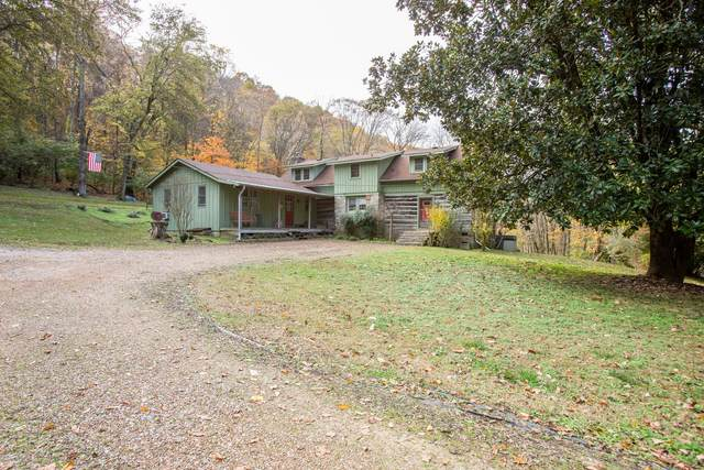 2300 N Berrys Chapel Rd, Franklin, TN 37069 (MLS #RTC2203678) :: Exit Realty Music City