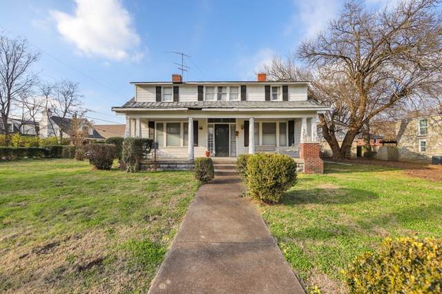264 Natchez St, Franklin, TN 37064 (MLS #RTC2203708) :: Maples Realty and Auction Co.