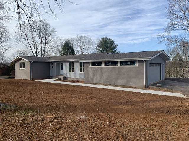 114 Hickory Hill Dr, Estill Springs, TN 37330 (MLS #RTC2217414) :: Maples Realty and Auction Co.