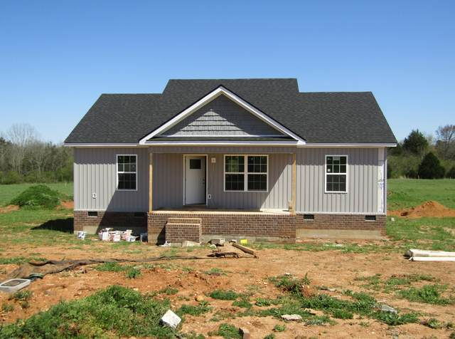 3615 Wynwood Dr, Lewisburg, TN 37091 (MLS #RTC2220493) :: Amanda Howard Sotheby's International Realty