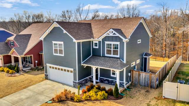 1018 Brayden Dr, Fairview, TN 37062 (MLS #RTC2221283) :: Nashville on the Move
